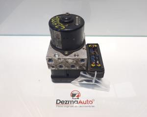 Unitate control A-B-S, Bmw 3 Touring (E46) 2.0 Diesel, 204D4, cod 6759073, 6759075 (id:429884)
