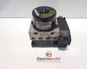 Unitate control A-B-S, Ford Focus 1, 1.6 Benz, FYDB, cod 2M51-2M110-EE, 5WK8403 (id:429571)