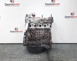 Motor Z13DT, Suzuki, 1.3 DDiS, 51kw, 69cp (id:448897)