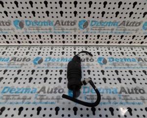 Motoras vas strop gel 1T095565, Volkswagen Passat Variant (id:139524)