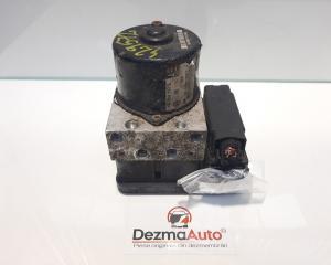 Unitate control A-B-S, Seat Leon (1M1) 1.9 tdi, ALH, cod 1J0614117G/1C0907379L (id:429572)