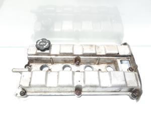 Capac culbutori, Ford Focus 1, 2.0 benz, ALDA, cod 2M5V-6583-AB (id:452798)
