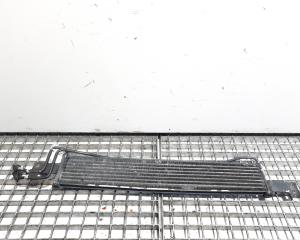 Radiator racire lichid servo directie, Kia Cee'd ,1.6 crdi (id:452701)
