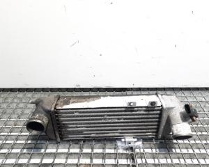Radiator intercooler, Kia Cee'd, 1.6 crdi, cod 6039515 (id:452698)