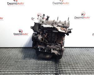 Motor Z13DTJ, Suzuki 1.3 DDiS, 55kw, 75cp (id:447641)