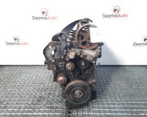 Motor 8HY, Suzuki, 1.4 DDiS (id:443075)