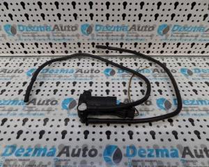 Motoras vas strop gel 1S71-17K624-FE, Ford Focus 2 (id:121474)
