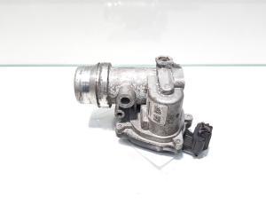 Clapeta acceleratie, Mercedes Clasa A (W176) 1.5 dci, K9K451, cod: 161A09794RB (id:452879)