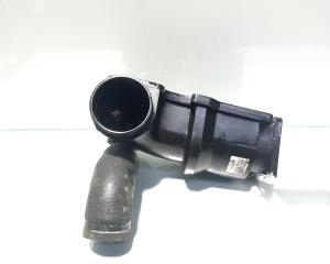 Tub aer,Alfa Romeo Stelvio (949) 2.2 Diesel, 55275156 (id:452952)