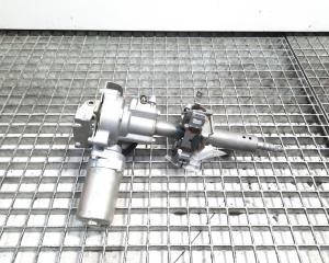 Ax coloana volan cu motoras, Daihatsu Sirion (M3) 45250-B1024 (id:446142)