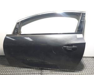 Usa stanga fata, Opel Astra J GTC 2.0cdti, A20DTH, (id:453091)