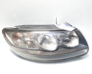 Far dreapta cu lupa, Hyundai Santa Fe 2 (CM) 2.2 crdi, D4EB, cod 92102-2BXXX (id:453035)