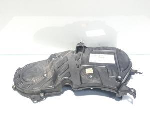 Capac distributie,Alfa Romeo Stelvio (949) 2.2 Diesel, 55275156, cod 46335806 (id:452916)