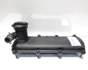 Capac culbutori, Audi A3 (8P1), 1.6 Benz, BSE (id:453264)
