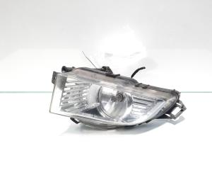 Proiector ceata dreapta, Opel Insignia A, 2.0 cdti, A20DTH, cod GM13226829 (id:453262)