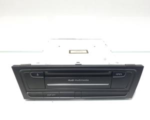 Unitate multimedia, Audi A4 (8K), 2.0 tdi, cod 8T1035666E (id:453231)