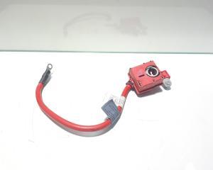 Borna baterie, 9217031 Bmw 3 (E90) 2.0 Diesel, N47D20A (id:453032)