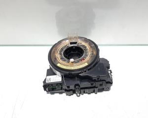 Spirala volan, Audi A4 (8K), cod 8K0953568F (id:453237)