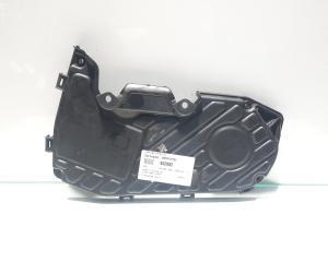 Capac distributie, GM55187752 Opel Zafira B (A05) 1.9 CDTI, Z19DT (id:452982)
