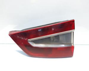Stop dreapta haion, Ford Galaxy 2 (id:453511)