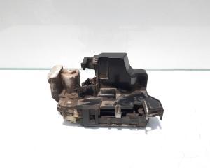 Broasca stanga fata, Fiat Doblo (119) (id:454129)