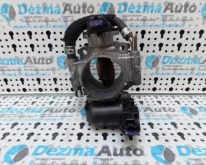 Clapeta acceleratie 260308D02, Toyota Rav 4  (id:171076)