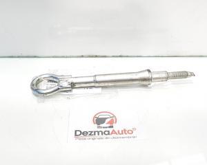 Cui remorcare, Peugeot (id:405306)