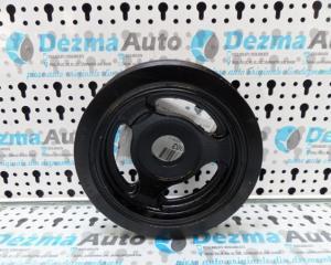 Fulie motor 9654961080K, Ford Fiesta 6 (id:170903)