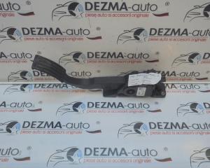 Senzor pedala acceleratie, 1.6tdci, Ford, cod BV61-9F836-BB (id:283406)