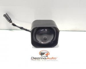 Sirena alarma, Chevrolet Captiva (C100), cod 15213135