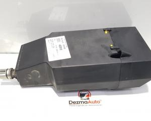 Motoras frana de mana, Chevrolet Captiva (C100), 2.2 CDTI, A22DM, cod 20951996