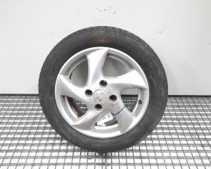 Janta aliaj, Peugeot 206 (id:455272)