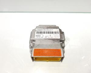 Calculator airbag, Audi A4 Avant (8ED, B7) 2.0 tdi, cod 8E0959655G (id:455308)