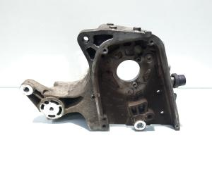 Suport pompa inalta presiune, cod GM55196092, Opel Vectra C, 1.9 cdti, Z19DTH (id:455533)