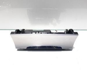 Scrumiera bord, Vw Passat Variant (3C5) cod 3C0863284A (id:455810)