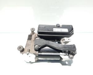 Compresor perne aer, cod 9801906980, Citroen C4 Grand Picasso, 1.6 hdi, 9H05