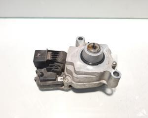 Motoras cutie transfer, cod 8643153-01, Bmw X3 (F25) 2.0 D, B47D20A (id:456235)
