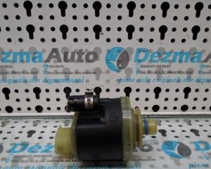 Incalzitor motorina, 1332-7802242, Bmw 3 Touring (E91), 2.0D, (id:171616)