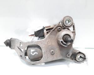 Ansamblu stergator stanga, cod BM51-17K484-A, Ford Focus 3