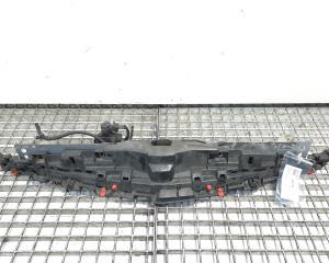 Capac panou frontal plastic, Opel Insignia A Sedan, 2.0 CDTI, A20DTH
