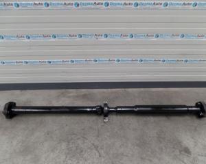 Cardan, 7575332, Bmw 3 Touring (E91), 2.0D, (id:171593)