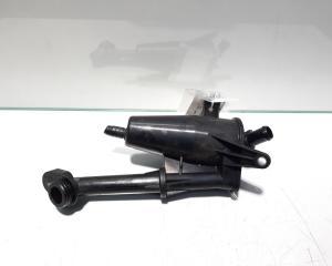Vas filtru epurator, cod GM55567249, Opel Insignia A, 2.0 cdti, A20DTH (id:456441)