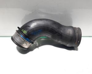 Furtun intercooler, cod 3C0145838B, Mitsubishi Grandis, 2.0 diesel, BSY