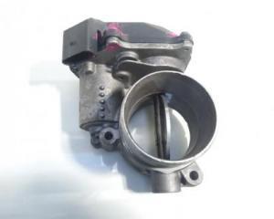 Clapeta acceleratie, cod 03G128063B, Mitsubishi Grandis, 2.0 diesel, BSY (id:304394)
