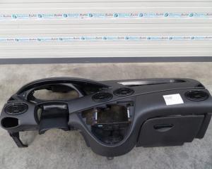 Plansa bord, 98AB-18636-AG, Ford Focus sedan (DFW) 1999-2005, (id:171770)