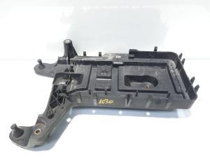 Suport baterie, cod 1K0915333C, Volkswagen Golf 5 (1K1) (id:457139)