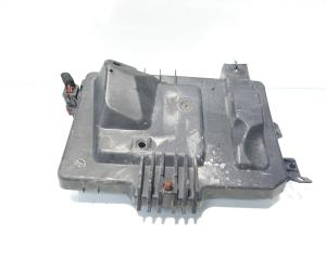 Suport baterie, cod 13235804, Opel Astra H Combi (id:457345)
