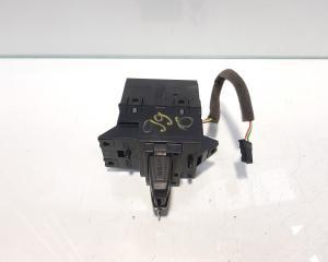 Contact cu cheie, cod 6G9N-11572-CG, Land Rover Freelander 2 (FA) (id:456976)