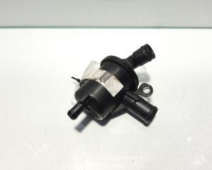 Separator ulei, cod 70349704, Lancia Ypsilon (312, 846) 1.3 M-JET, 199B1000 (id:457298)