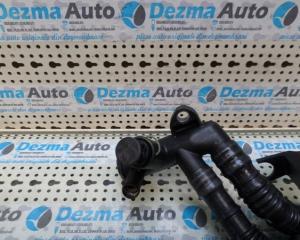 Corp termostat Ford Focus 2 (DA_) 9647767180
